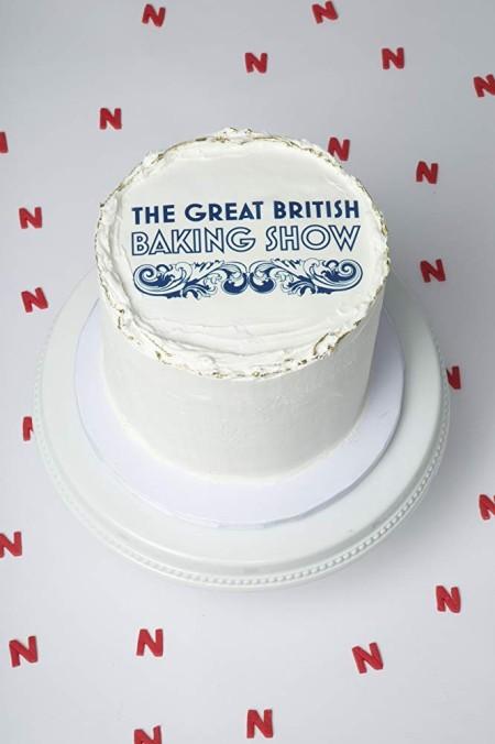The Great British Bake Off S09E01 HDTV x264-PLUTONiUM