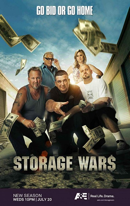 Storage Wars S12E12 720p WEB h264-TBS