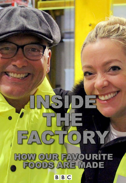 Inside The Factory S02E02 Crisps 480p x264-mSD