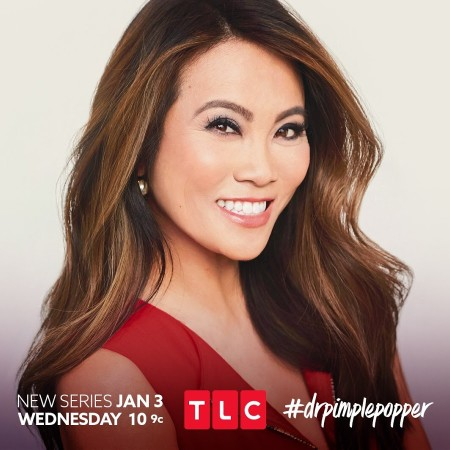 Dr Pimple Popper S02E03 The Last Unicorn 720p WEB x264-CAFFEiNE