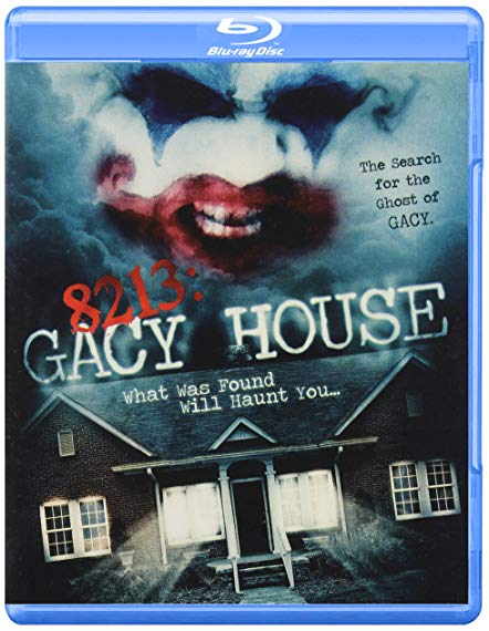 8213 Gacy House (2010) 720p BluRay H264 AAC-RARBG