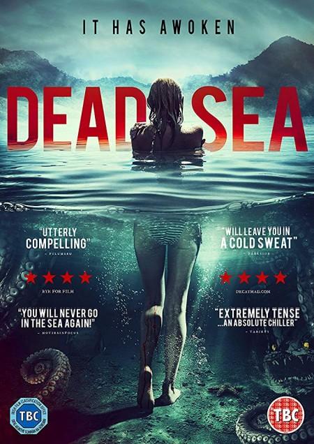 Dead Sea 2014 1080p BluRay H264 AAC-RARBG