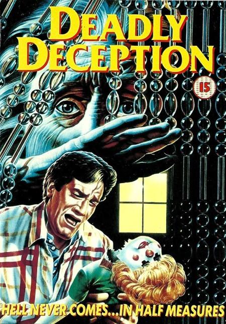 Deadly Deception S01E05 The Ex Factor WEBRip x264-CAFFEiNE