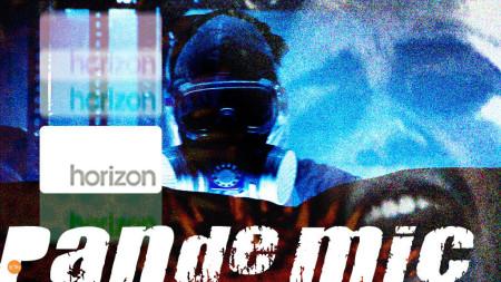 How Mad Are You S01E02 720p HDTV x264-CBFM
