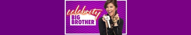 Celebrity Big Brother US S02E02 1080p WEB x264-TBS