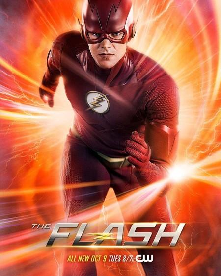 The Flash 2014 S05E11 Seeing Red 720p NF WEB-DL DDP5 1 x264-NTb