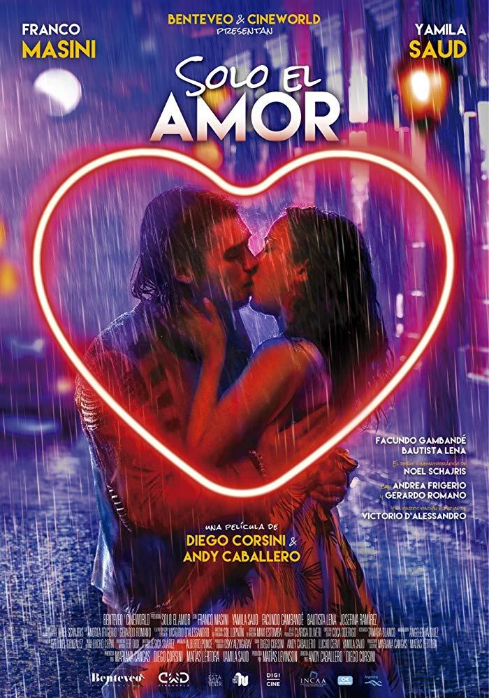 Solo el Amor 2018 1080p WEB-DL DD+5 1 x264-iKA[EtHD]