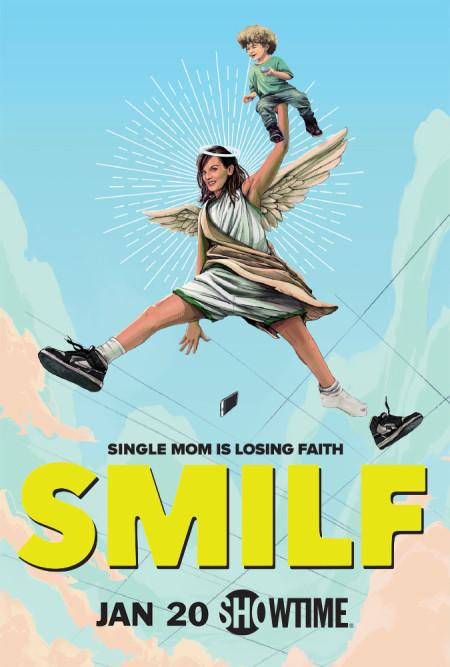 SMILF S02E02 720p WEB H264-MEMENTO