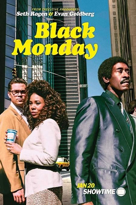 Black Monday S01E02 WEBRip x264-TBS