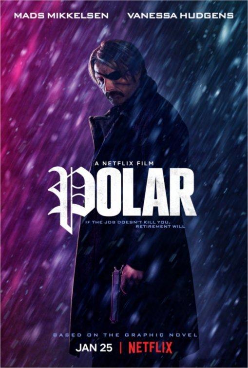 Polar 2019 1080p NF WEB-DL DDP5 1 H264-EVO [TD]