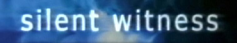 Silent Witness S22E07 720p HDTV x264-FoV
