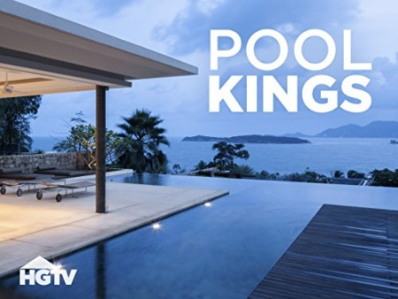 Pool Kings S03E09 Rockin Out in Music City 720p HDTV x264-CRiMSON