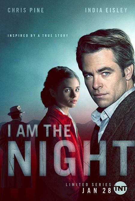 I Am The Night S01E01 720p HDTV x264-CRAVERS