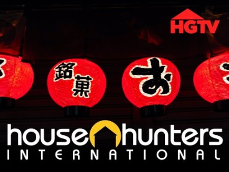 House Hunters International S130E05 Moving on to Fashionable Milan WEBRip x264-CAFFEiNE