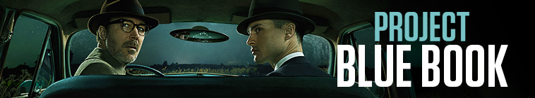 Project Blue Book S01E04 Operation Paperclip 720p AMZN WEB-DL DDP2 0 H 264-NTG