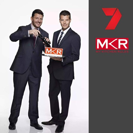 My Kitchen Rules S10E03 HDTV x264-FQM