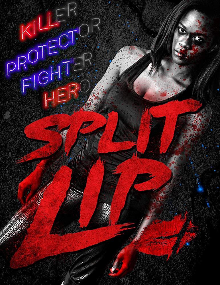 Split Lip 2019 HDRip XviD AC3-EVO[EtMovies]