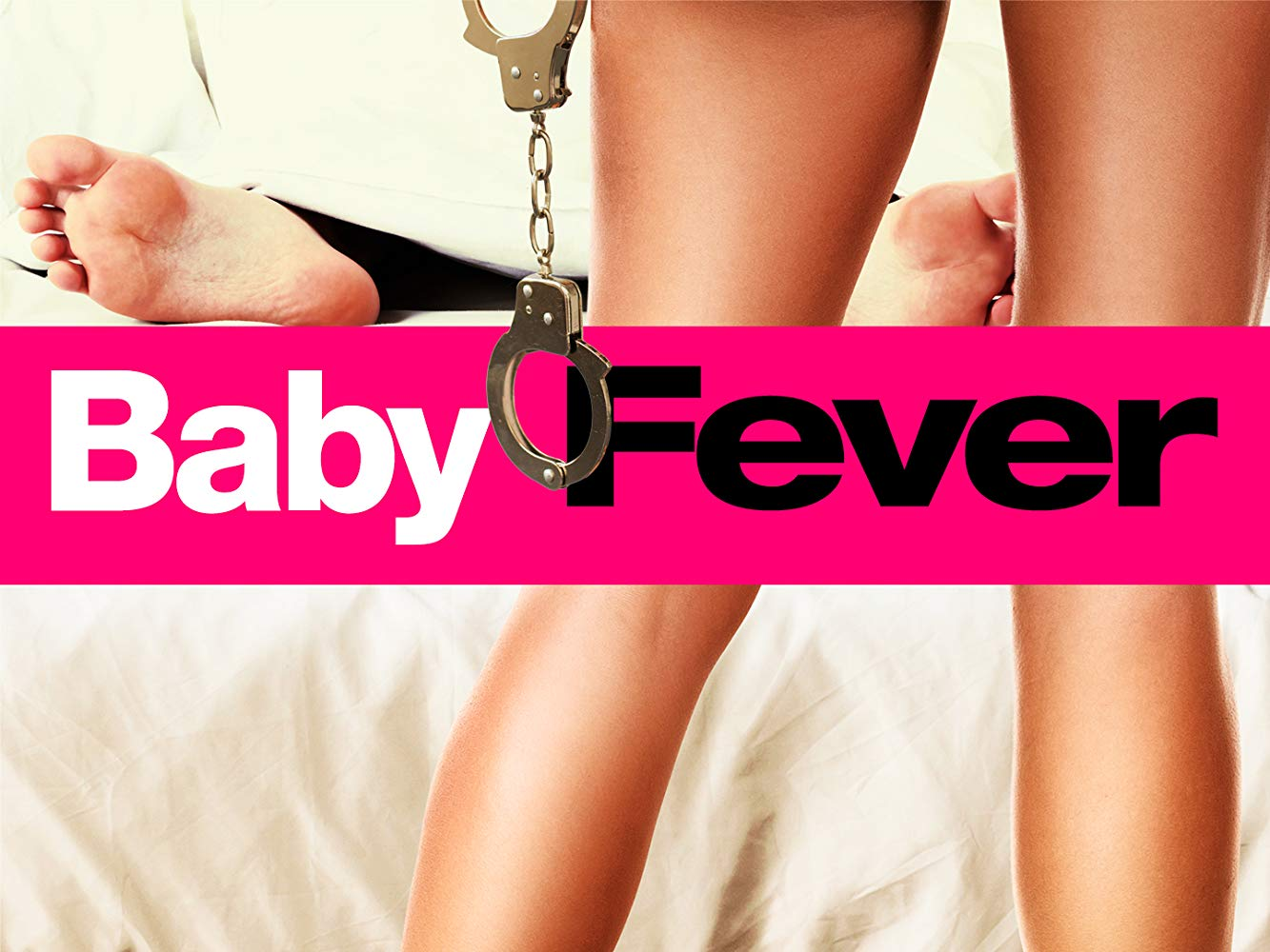 Baby Fever 2017 720p WEB x264-ASSOCiATE