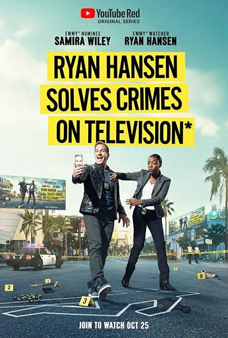 Ryan Hansen Solves Crimes on Television S02E04 480p x264-mSD