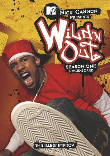 Nick Cannon Presents Wild n Out S13E01 Lil Duval 720p HDTV x264-CRiMSON