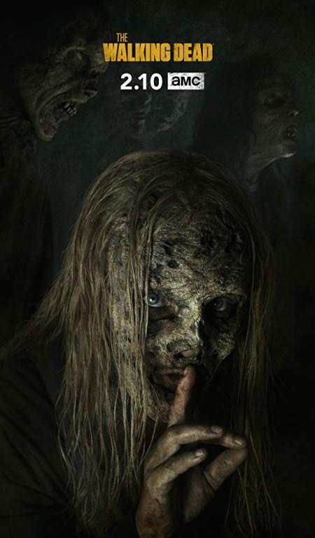 The Walking Dead S09E09 720p WEB x265-MiNX