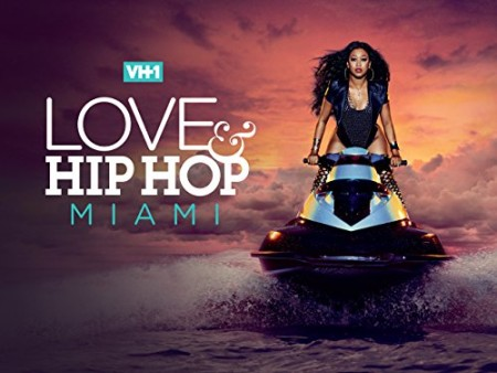 Love and Hip Hop Miami S02E06 Family Treason 480p x264-mSD
