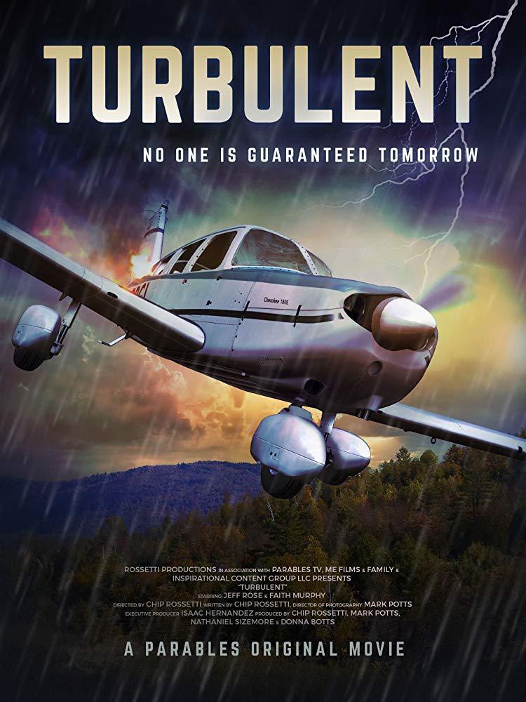 Turbulent 2017 1080p AMZN WEBRip DDP2 0 x264-TOMMY