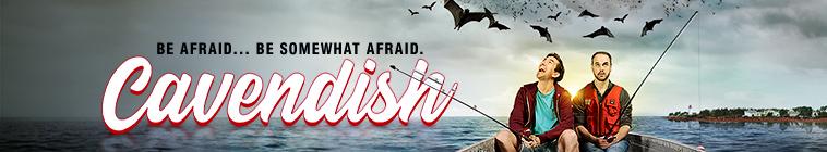 Cavendish S01E05 WEBRip x264-TBS