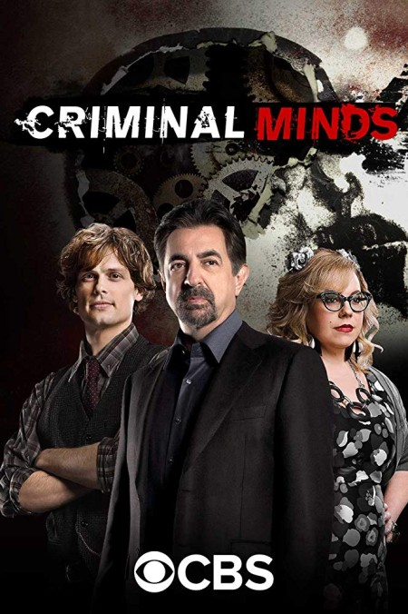 Criminal Minds S14E15 iNTERNAL 720p WEB x264-BAMBOOZLE