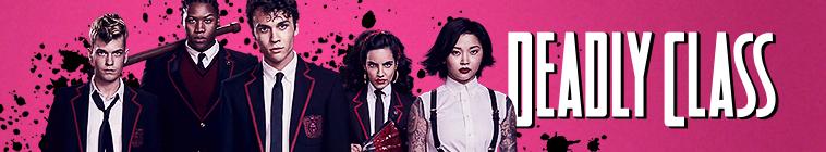 Deadly Class S01E04 WEBRip x264-TBS