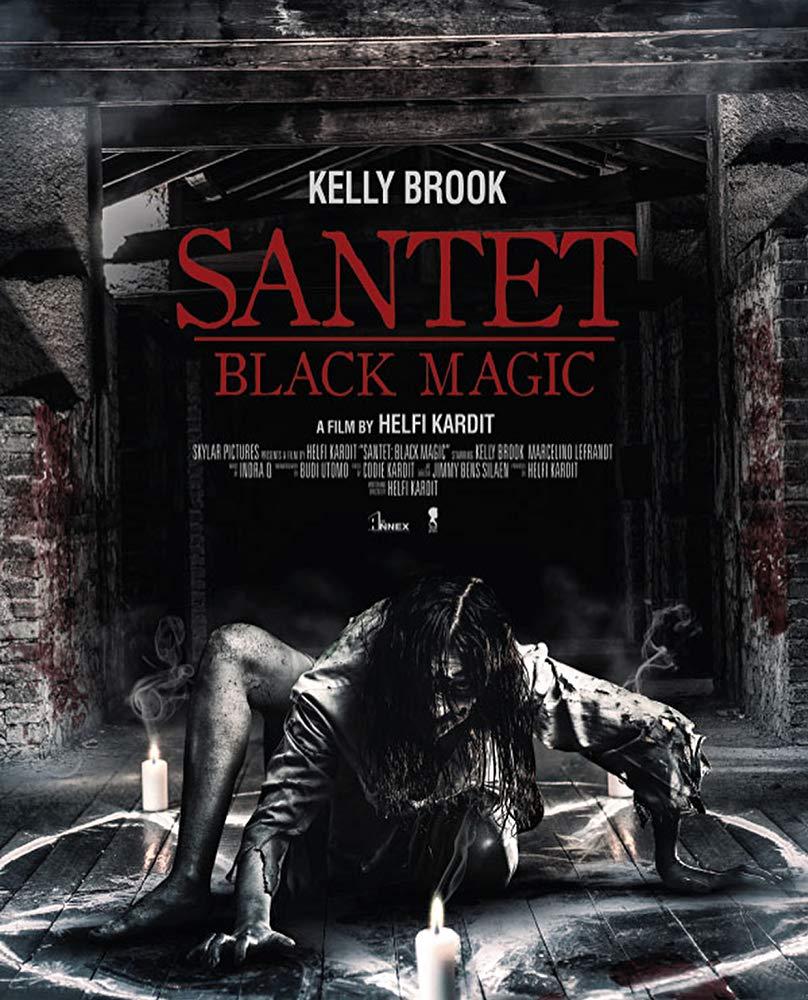 Santet 2018 [WEBRip] [720p] YIFY