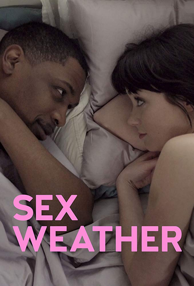 Sex Weather 2018 [WEBRip] [720p] YIFY