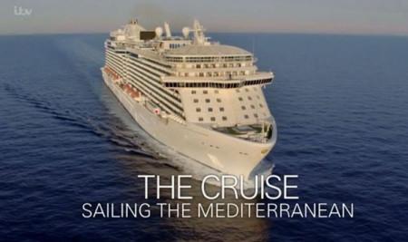 The Cruise 2016 S03E06 720p HDTV X264-DEADPOOL