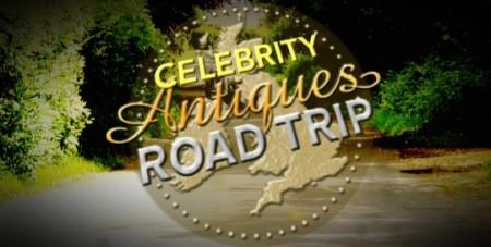Celebrity Antiques Road Trip S06E13 480p x264-mSD