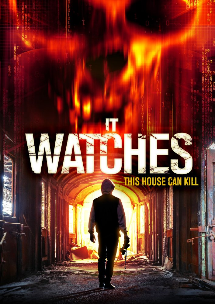 It Watches 2016 WEB x264-ASSOCiATE