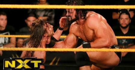 WWE NXT 2019 02 07 720p HDTV x264-Star