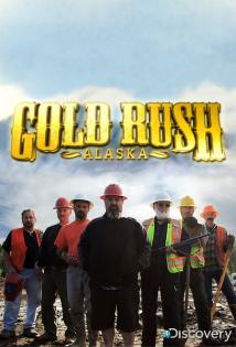 Gold Rush S09E17 480p x264-mSD