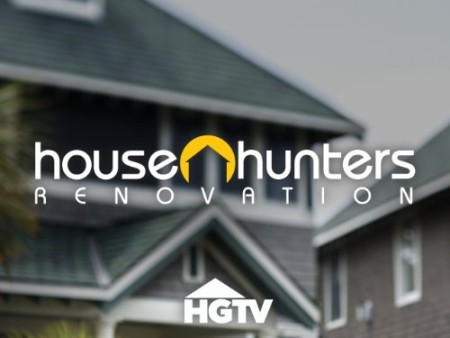 House Hunters Renovation S16E01 Two Contractors One Wild Ride 720p WEB x264-CAFFEiNE