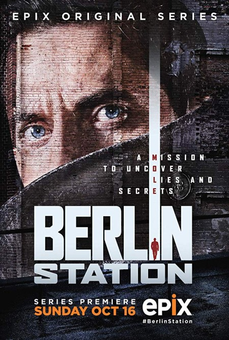 Berlin Station S03E09 WEB h264  eSc