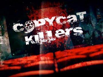 CopyCat Killers S06E02 Goodfellas 720p HDTV x264-eSc
