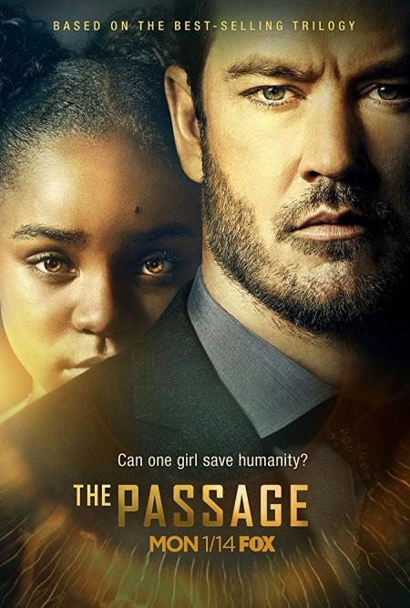The Passage S01E05 720p WEB x265-MiNX