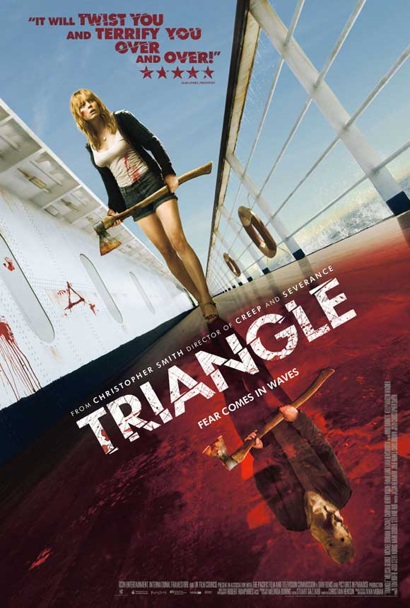 Triangle 2009 BluRay 10Bit 1080p DD5 1 H265-d3g