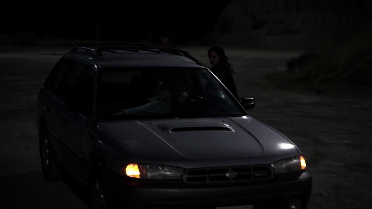 Lethal Weapon S03E13 720p WEB x264-TBS