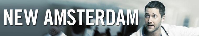 New Amsterdam 2018 S01E13 720p HDTV x264-KILLERS