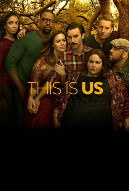 This Is Us S03E12 Songbird Road 2 720p AMZN WEB-DL DDP5 1 H 264-KiNGS