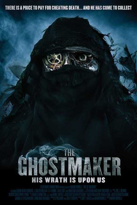 The Ghostmaker 2012 1080p BluRay H264 AAC-RARBG