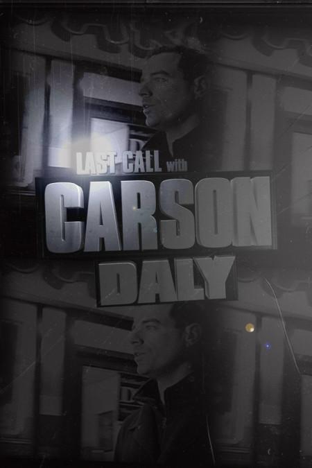 Carson Daly 2019 02 13 Matt Walsh 720p WEB x264-CookieMonster