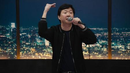 Ken Jeong You Complete Me Ho 2019 720p NF WEBRip DDP5 1 x264-NTG