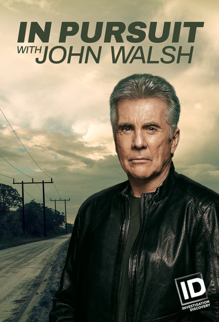 In Pursuit With John Walsh S01E05 Deadly Reunion 720p HDTV x264-CRiMSON