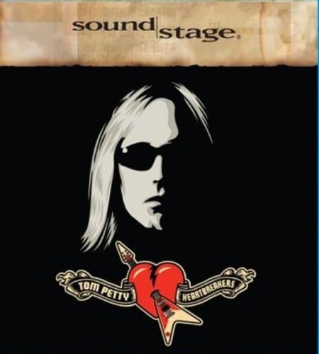 Soundstage S10E03 Blondie 720p HDTV x264-W4F